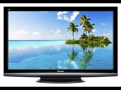 Why Plasma TVs Are Better Than 4K and LED TVs
