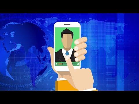 Steps to Catch Identity Theft