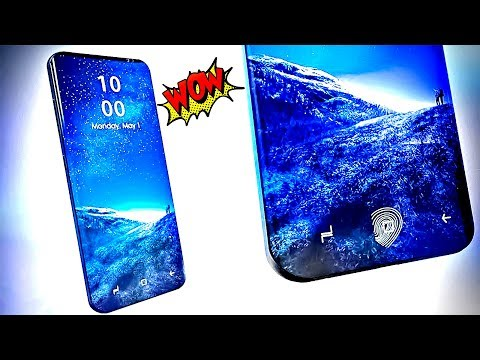 Samsung GALAXY S9 CONFIRMED Spec and details Hindi | TechnoBaaz