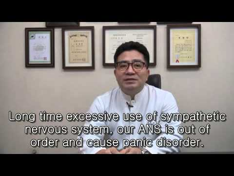 Panic disorder:Myths and misconceptions vs facts and truth, causes,treatment