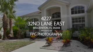 Highland-Ridge-home-for-sale-in-Bradenton-Florida