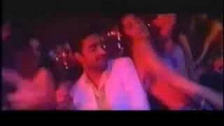Nepali Remix video album