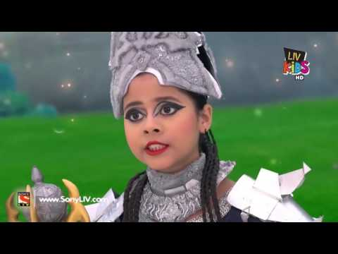 Xxx Mp4 Baal Veer 19 September To 23 September 2016 3gp Sex