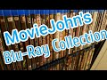 Download Video Download MovieJohn's Blu-Ray Collection 3GP MP4 FLV