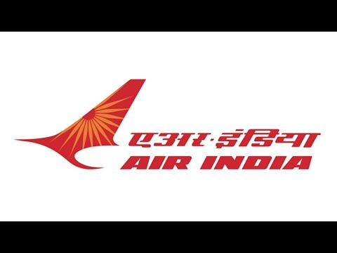 Air India - Online Booking and Cheap Flights
