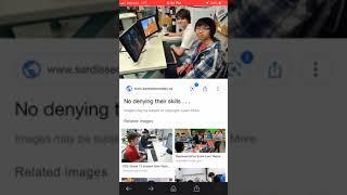 Hosuh Videos - 9tube tv