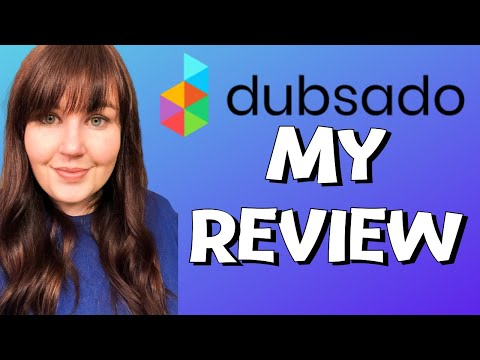 Dubsado: Why I Recommend This CRM for Creative Business Owners