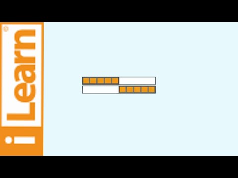 Make a ten strategy for subtraction: Numbers that make ten - Fast And Easy Math Learning Videos