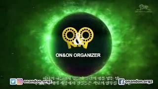KPOP ON GALAXY teaser video