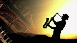 Kate Bush - The Saxophone Song
