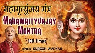 Daya Kar Maa - Jai Maa Durga Shakti Song - PakVim net HD Vdieos Portal