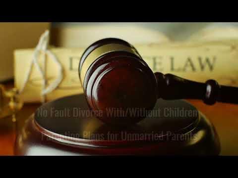 Low Cost Divorce Jackson, Tn   Inexpensive Divorce   Cheap Divorce