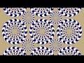 ৫ মিনিটের জন্য আপনি আপনার নাম ভুলে যাবেন || This Video Will Make You Forget your name