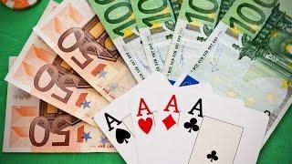 Выигрыш азарт деньги игра казино казино онлайн рулетка bestforplay.net