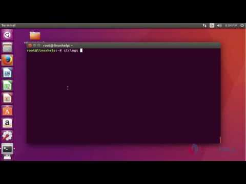 How to Check and Set Timezone in Ubuntu