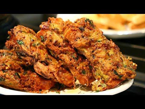ബ്രെഡും ഉരുളങ്കിഴങ്ങും മുട്ടയും കൊണ്ടൊരു ഈസി സ്നാക്ക്   Potato   bread crispy Fry   /Ramadan Recipe