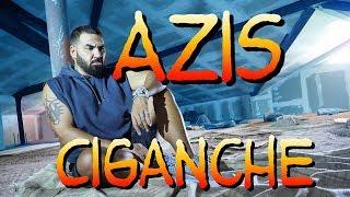 AZIS - Ciganche / АЗИС - Циганче (Official video)