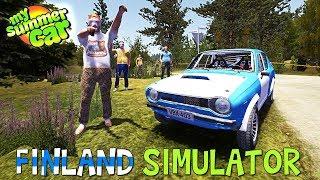 My Summer Car Whackycast Mods Videos 9tube Tv