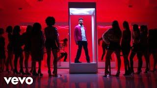 Chris Brown - Heat (Official Video) ft. Gunna