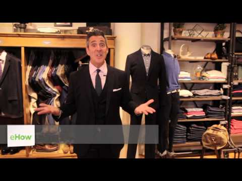 Is It OK for a Groom Not to Wear a Jacket for an Outdoor Wedding in th... : Wedding Fashion for Men