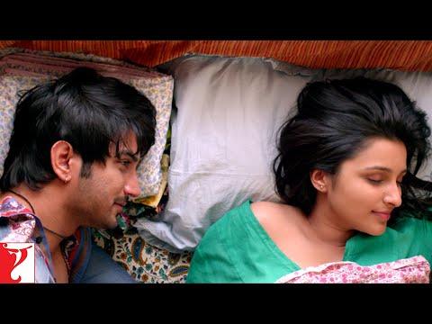 Xxx Mp4 Scene Sex Before Marriage Is Unacceptable Shuddh Desi Romance Sushant Singh Parineeti 3gp Sex