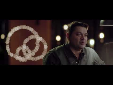#LoveRemains : A Valentine's Day short film by Tanishq