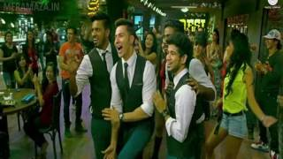 Happy Hour ABCD   Any Body Can Dance 2 HDdailymaza com