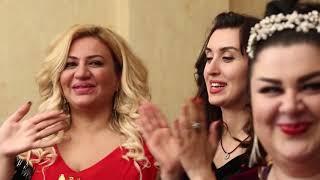 Niyə (Özəl Bölüm 4)