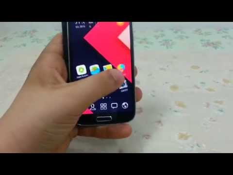 GO launcher  best launcher for android  review HD