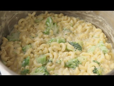 7 Quick and Easy Broccoli Dishes