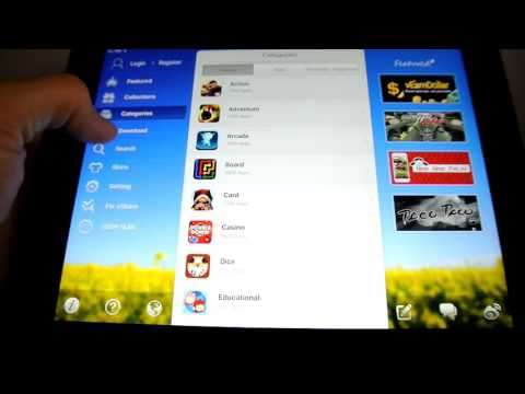 How to install paid apps for free on iPad, iPhone, iPod touch Vshare is back!