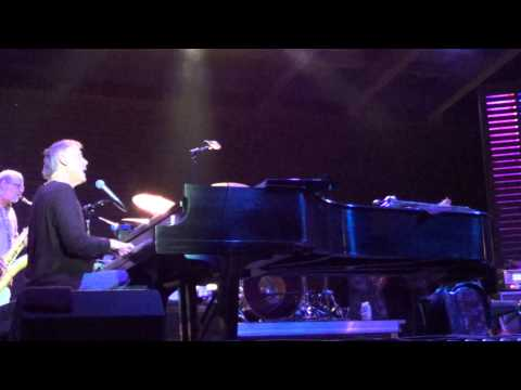 Bruce Hornsby - August 24, 2013 - Across the River