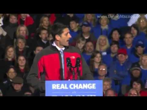Miami College Republicans Recruitment Video 2013