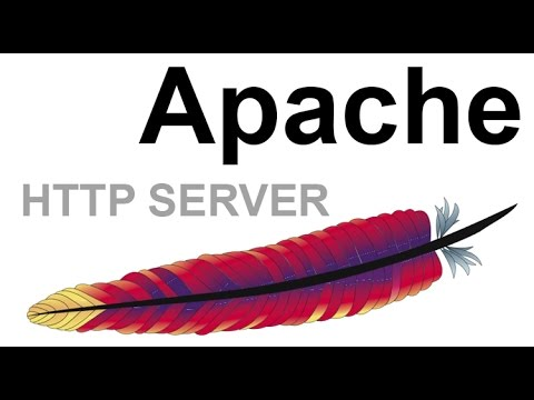 How to Install and configure apache or web server in ubuntu 16 04 Hindi ?
