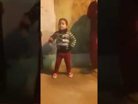 Xxx Mp4 A Girl Look At Dance Teri Akhya Ka Kajool 3gp Sex