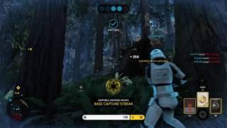 STAR TREK™ Battalion EA Supremacy Andoria