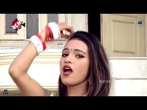 Xxx Mp4 MAN BARA KARATA MITHU MARSHAL New Bhojpuri Superhit Song 3gp Sex
