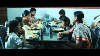 Vathikuchi | Tamil Movie | Scenes | Clips | Comedy | Songs | Dhileban narrates the incident