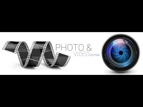 tutorial how to create video for Facebook and Instagram using iMovie