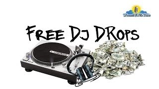 Dj Drops eu - OPENER DJ INTRO - PakVim net HD Vdieos Portal
