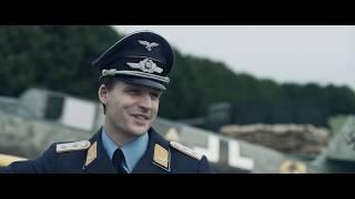 HURIKÁN / Hurricane: Squadron 303 cz VOD celý film
