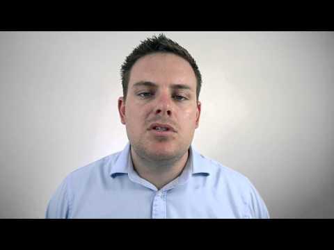 Resume Writing - Resume Writing Advice - CV Writing - CV Writing Advice. CV Jedi