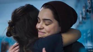 Luciale (Lucia y Ale) - Su historia parte 17