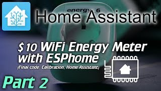 Themes in Home Assistant!! - PakVim net HD Vdieos Portal