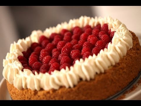 Beth's Easy Cheesecake Recipe | ENTERTAINING WITH BETH