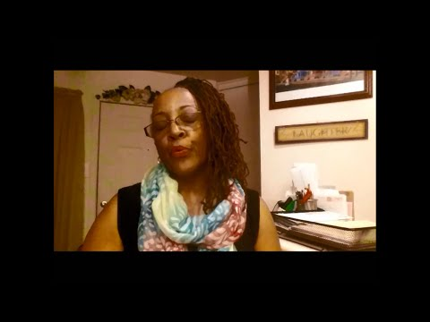 How Do You Raise A Gifted Child Video 25 of 62