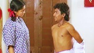 Gauthami | Nee Pathi Naan Pathi - Part 13
