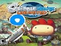 Download The Giant blue Cheerio! | Scribblenauts UNLIMITED! MP3,3GP,MP4
