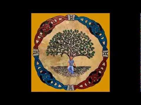 Snatam Kaur - Shanti_ Full Album