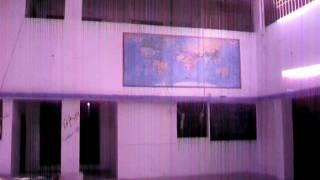 AL BADR SCHOOL (HUFFAZ BOYS BRANCH) Karachi